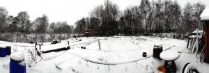 panorama-januar1
