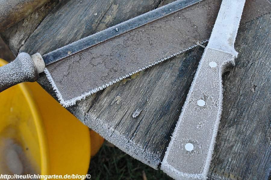 werkzeug-im-frost