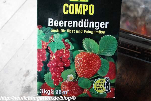 compo-beerenduenger