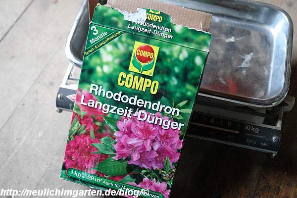 compo-rhododendronduenger