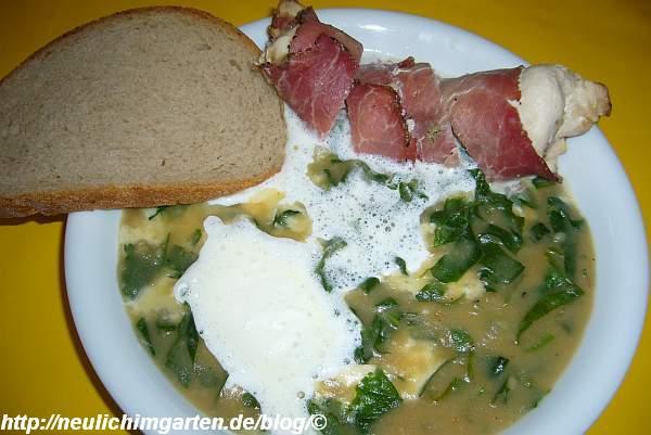 ewiger-kohl-suppe