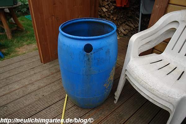 blaues-fass-komposttee