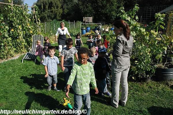 kindergarten-im-schrebergarten