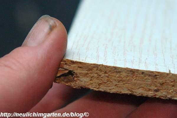 beschichtete-spanplatte-als-deckenpaneele