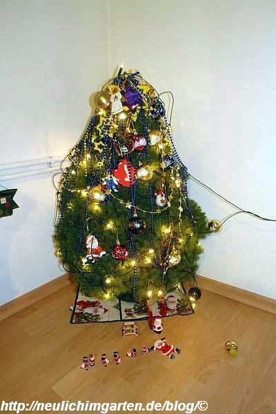 schoenster-weihnachtsbaum-deutschlands