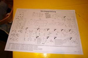 montageanleitung-kuechenschrank