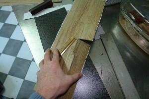zuschneiden-vinyl-laminat