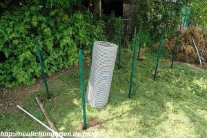 kompostbehaelter_selbst_bauen