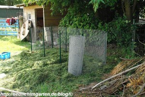 kompostbehaelter_selbst_bauen_drahtumspannung