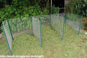 kompostplatz_selbst_gebaut