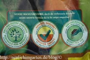 flora-gard-gepruefte-qualitaet