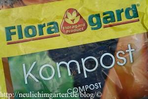flora-gard-kompost