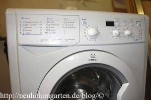 indesit-waschmaschine