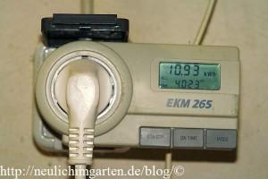 stromverbrauch-einer-waschmaschine