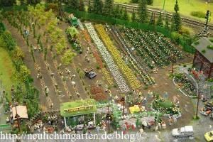 blumenhandel-im-miniaturwunderland