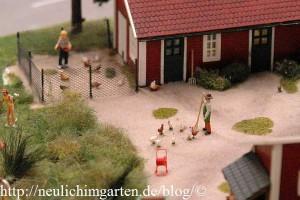 huehner-im-miniaturwunderland