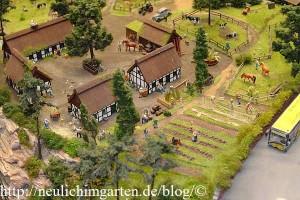 kleiner-bauernhof-im-miniaturwunderland