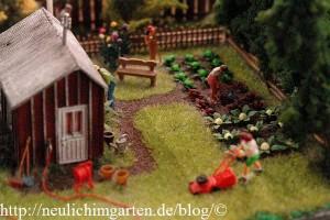 kleiner-schrebergarten-im-miniaturwunderland-2
