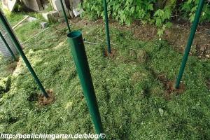kompostbehaelter_selbst_bauen_rohbau