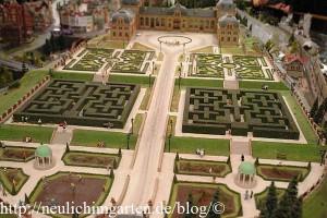 lustgarten-im-miniaturwunderland