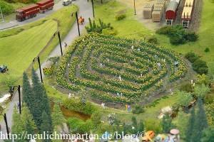 maislabyrinth-im-miniaturwunderland