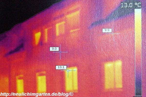 thermographieaufnahme-einfamilienhaus