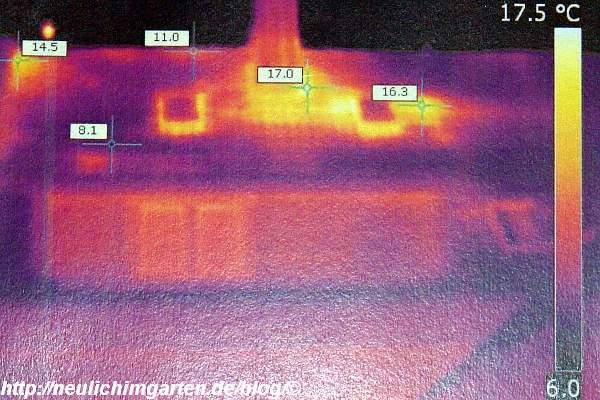 thermographieaufnahme-nutzen