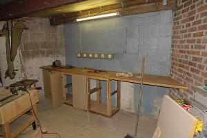 werkbank-selbst-bauen