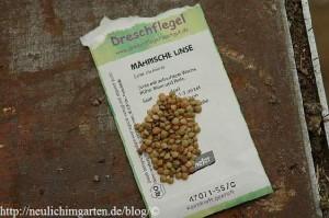 maehrische-linse-saatgut