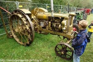 alter-traktor
