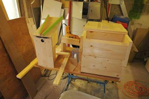 dreschmaschine-selber-bauen