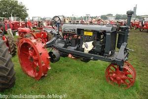 farmall-traktor