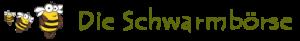 logo-schwarmboerse