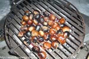 maronen-auf-dem-grill-zubereiten
