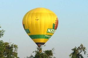 neudorff-ballon