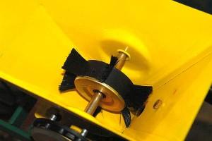 buersten-in-handsaemaschine