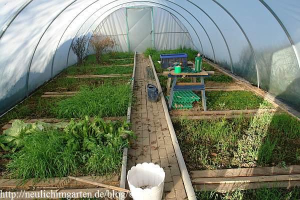 Selbstversorgergarten Richtig Planen? Ich Brauche Ihre Mithilfe ... Selbstversorger Garten Anlegen Obst Gemuse