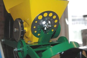 lochscheibe-handsaemaschine