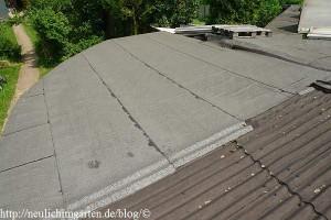 photovoltaikanlage-auf-flachdach