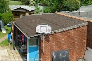 reicht-das-dach-fuer-eine-solaranlage